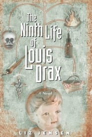 The 9th Life of Louis Drax Pelicula