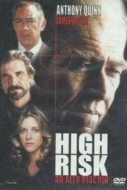 High Risk Netflix HD 1080p