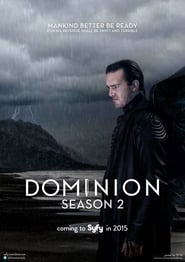Dominion 2 Streaming [7] iTA