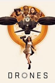 Drones (2018) Blu-Ray 1080p Download Torrent Dub e Leg