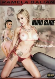 Nuru Slide (2012)