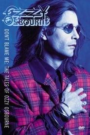 Ozzy Osbourne: Don't Blame Me (1991)