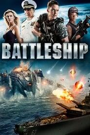 Battleship (Batalla Naval)
