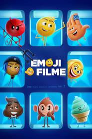 Emoji: O Filme Dublado HD Online