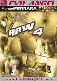 Raw 4 (2010)