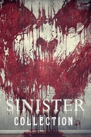 Sinister Collection