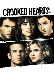 Crooked Hearts Film en Streaming