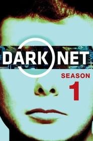 Streaming Dark Net poster