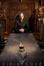 Vikingové: Série 4
