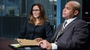 Major Crimes saison 4 episode 6