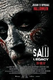 Watch Scream - Chi urla muore streaming movie