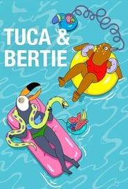 Tuca &#ffcc77; Bertie Sezonul 2 Episodul 6