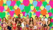 Love Island saison 4 episode 35 streaming vf