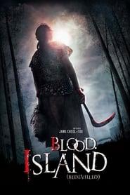 Blood Island (2010) Netflix HD 1080p