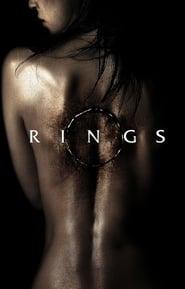 Rings (2017) full stream HD