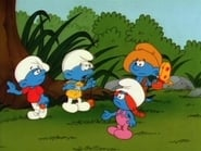 Have You Smurfed Your Pet Today?