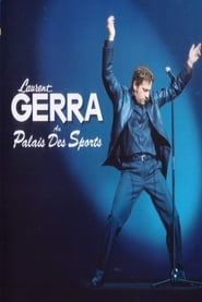 Laurent Gerra - Au Palais des Sports