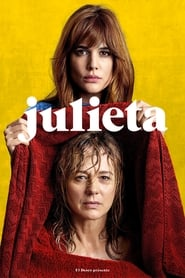 Julieta Streaming complet VF