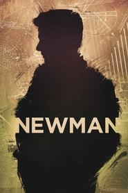 Newman (2015) YIFY yts Torrent Download