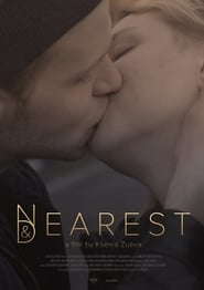 Nearest and Dearest (2017)