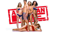 Captura de American Pie