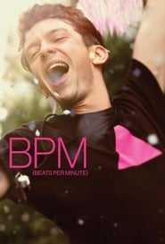 BPM (Beats Per Minute) (2017)