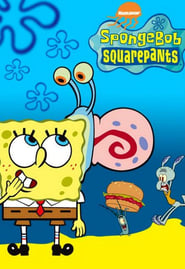 SpongeBob SquarePants staffel 11 folge 25 stream