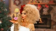 RuPaul's Drag Race saison 0 episode 189