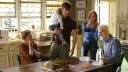 Six Feet Under Season 4 Episode 2 : In Case of Rapture