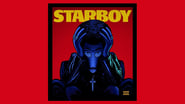 A Starboy Is Born