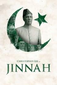 Jinnah (1998) Netflix HD 1080p