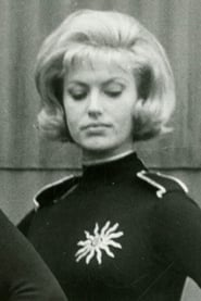 Aleta Morrison