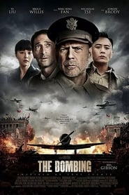 The Bombing (2018) 720p WEB-DL 800MB Ganool