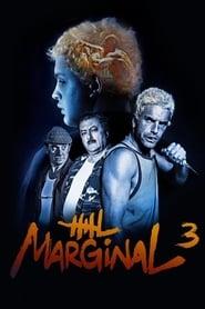 El marginal Season 3
