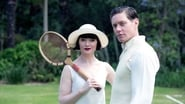 Miss Fisher's Murder Mysteries saison 3 episode 7