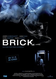Brick Full Movie