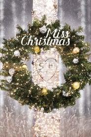 Miss Christmas 123movies