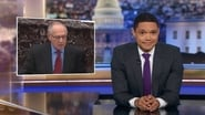 The Daily Show with Trevor Noah Season 25 Episode 55 : Ezra Klein