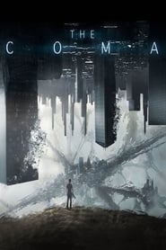 Watch Coma Full Movie Free Online