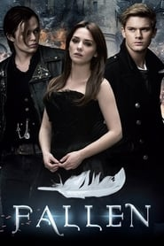 watch movie Fallen online