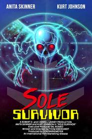Sole Survivor Netflix HD 1080p