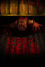 Bed of the Dead 2016 720p HEVC BluRay x265 250MB