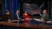 Real Time with Bill Maher Season 10 Episode 35 : November 16, 2012