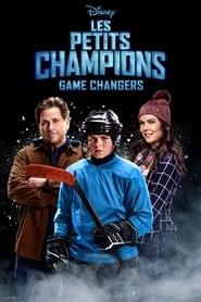 Image Les Petits Champions : Game Changers