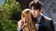 watch Suspicious Partner online Ep-13 full