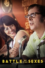 Battle of the Sexes torrent