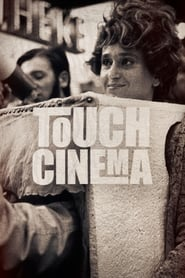 Touch Cinema