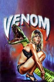 Venom Netflix HD 1080p