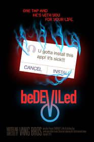 Watch Bedeviled Online Movie