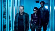 Arrow Season 7 Episode 3 : Crossing Lines